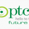 PTCL Pakistan Telecommunication Company Ltd