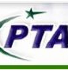 Broadband Policy by PTA