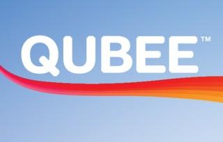 Qubee WiMax ISP
